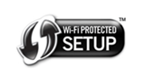 [Immagine: wifi_protected_setup.png?h=90&w=160]