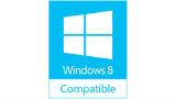 [Immagine: win8_compat.png?h=90&w=160]