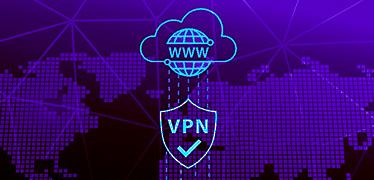 Quick VPN