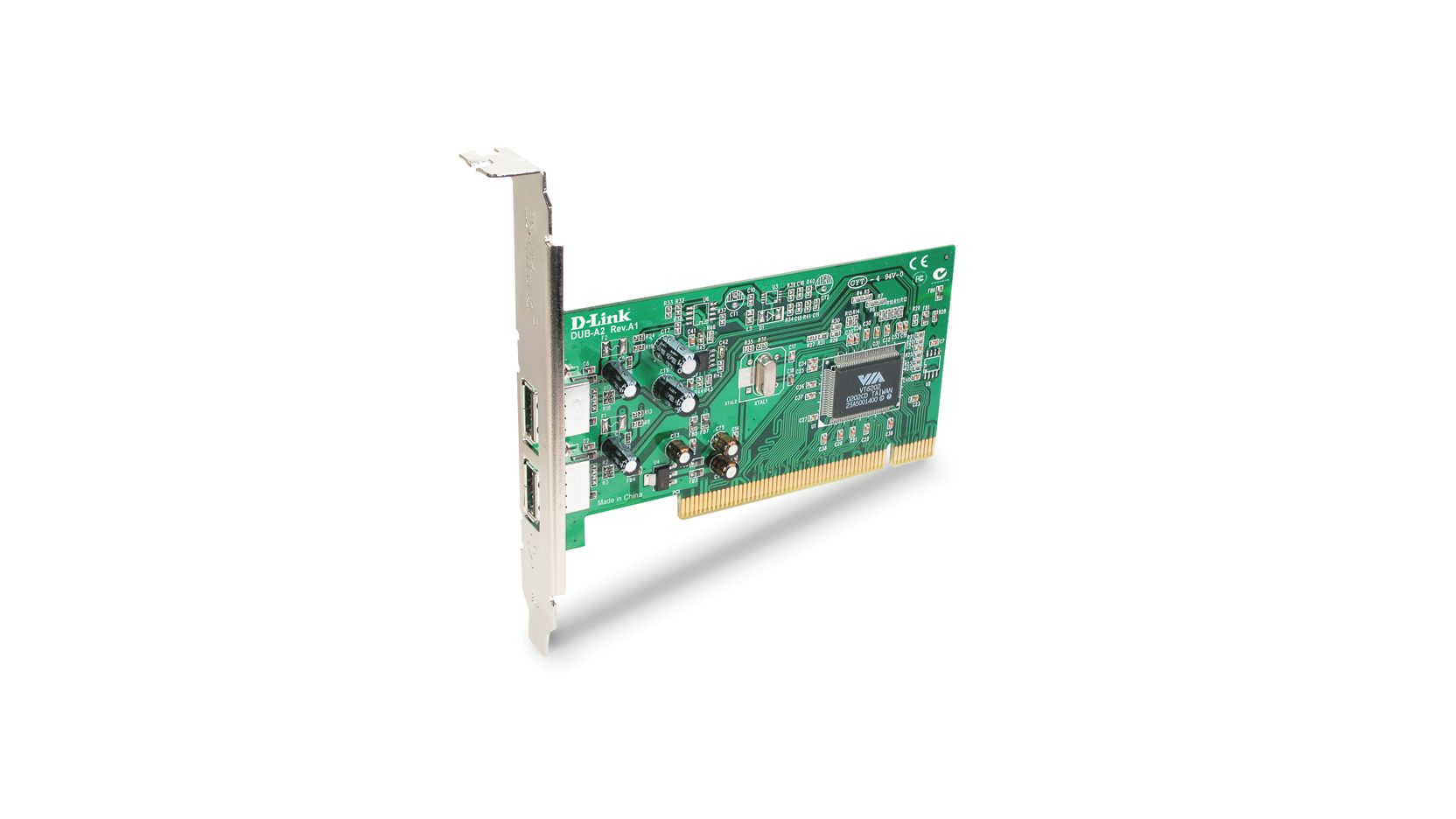 D LINK DFB A5 USB 2.0 PCI ADAPTER DRIVER FOR WINDOWS MAC