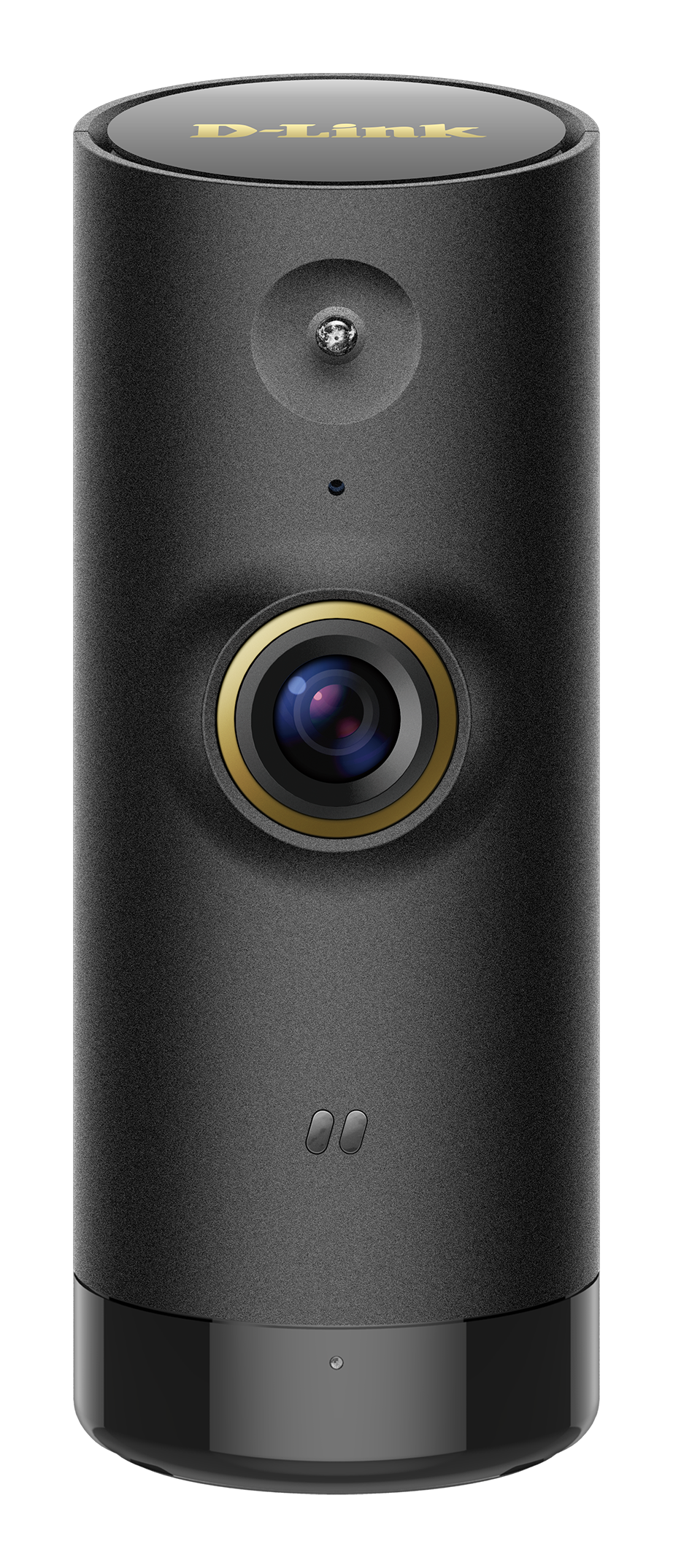DCS-P6000LH Mini Wi-Fi Camera front