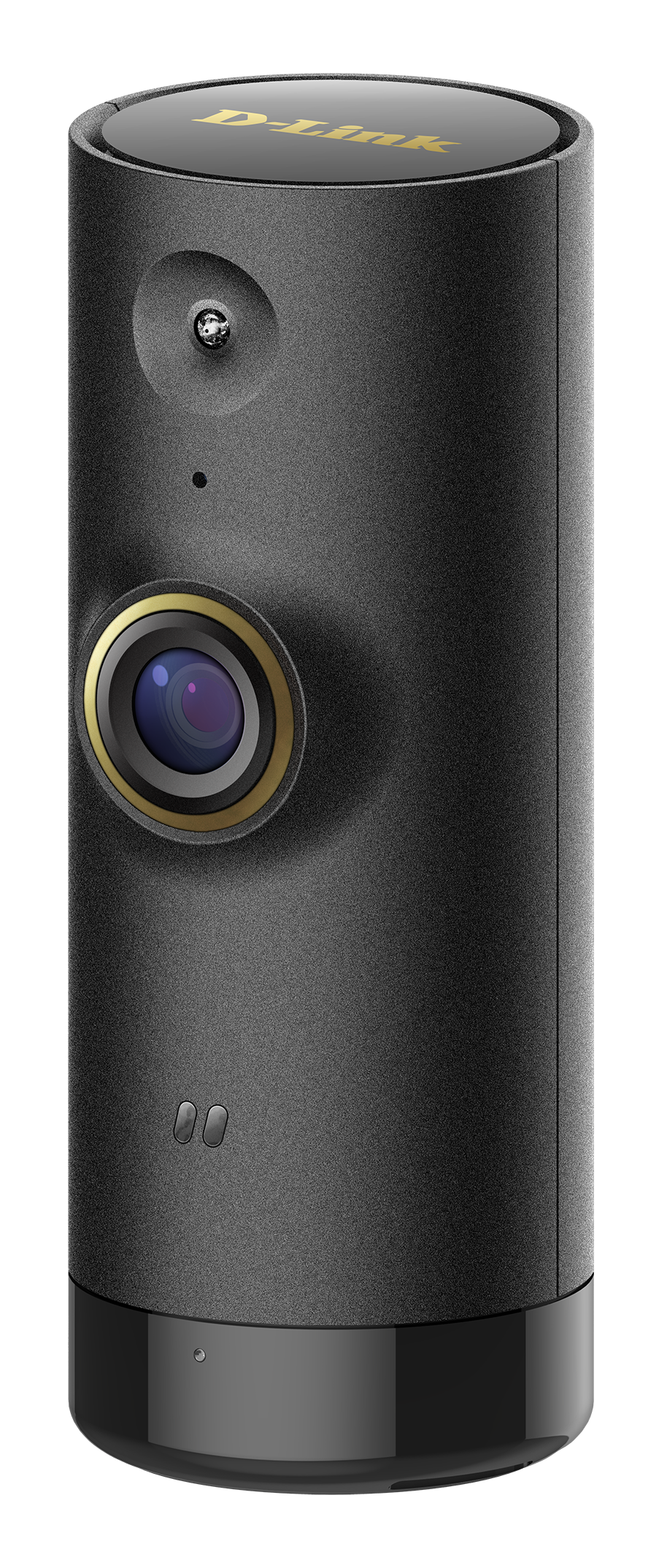 DCS-P6000LH Mini Wi-Fi Camera side left