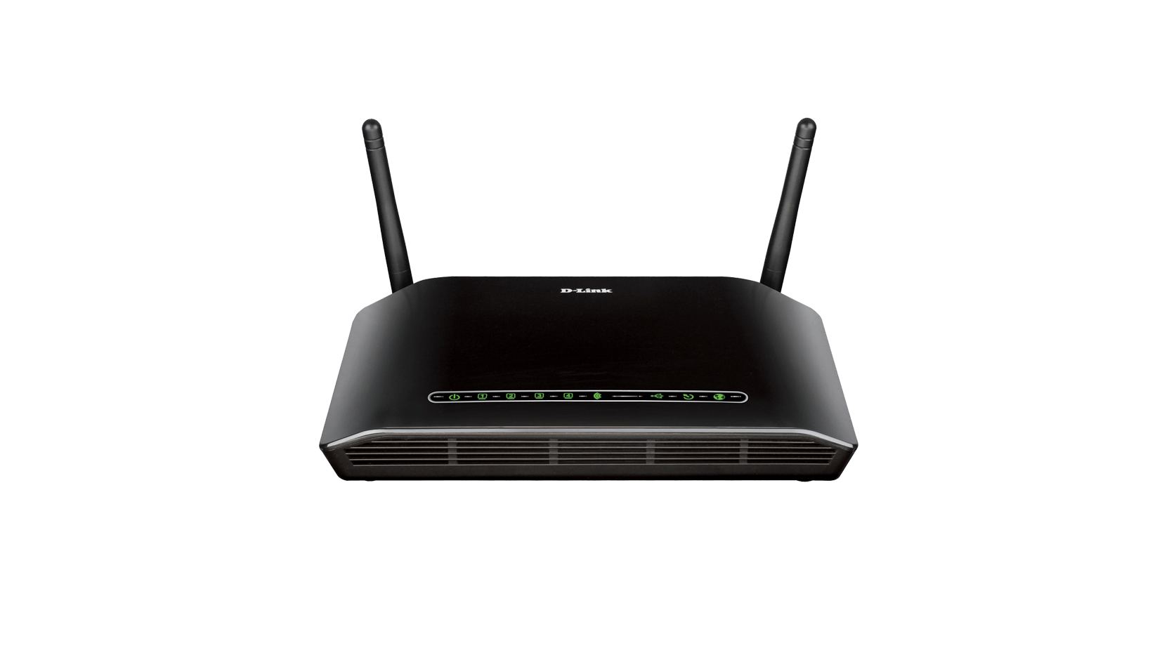 DSL-2750B Wireless N300 ADSL2+ Modem Router | D-Link