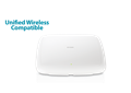 DWL 3600AP Unified Wireless Compatible