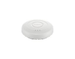 DWL 3610AP Wireless AC1200 Selectable Dual-Band Unified Access Point