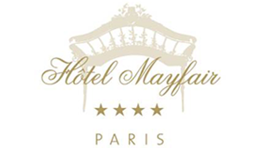 Hotel Mayfair