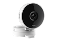 Side right of the DCS-8010LH mydlink HD Wi-Fi Camera