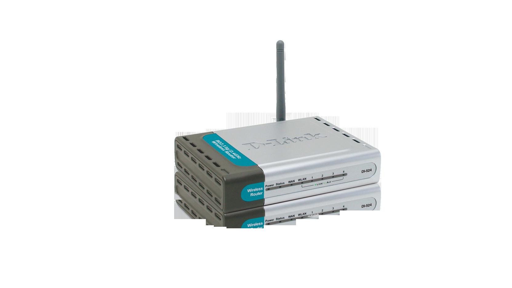 Di524 wireless router user manual di-524_manual. Indd d link.