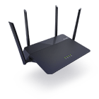Home Routers and Modems