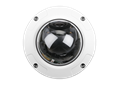 DCS-4633EV Vigilance 3-Megapixel Vandal-Proof Outdoor Dome Camera (top view)