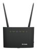 DSL-3788 Wireless AC1200 Gigabit VDSL/ADSL Modem Router