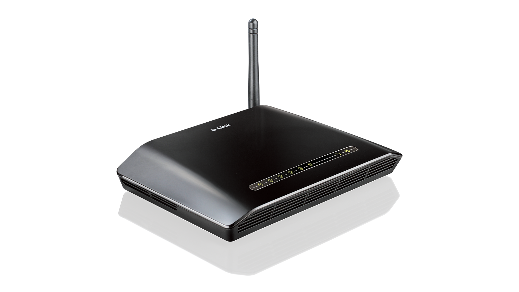 download firmware router d-link dsl-2640b