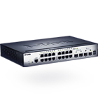 Switches for business networks
