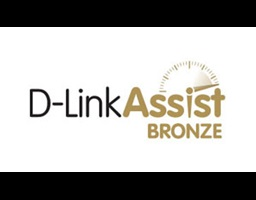 D Link Support