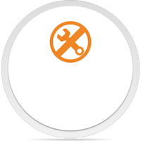 mydlink Home noinstall Icon