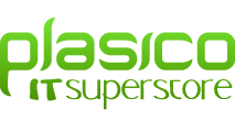 Plasico IT Superstore