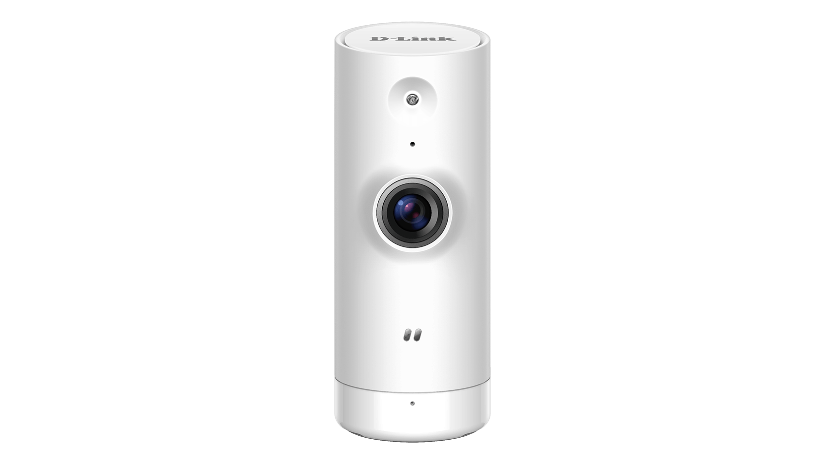 DCS-8000LH Mini HD Wi-Fi Camera