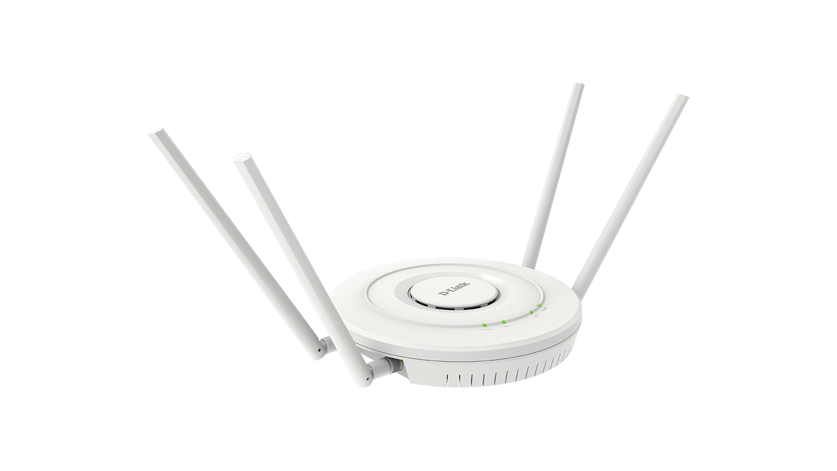 DPE-6610APE Wireless AC1200 Dual-Band Unified Access Point