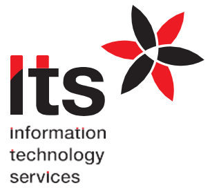 ITS Information Technology Services