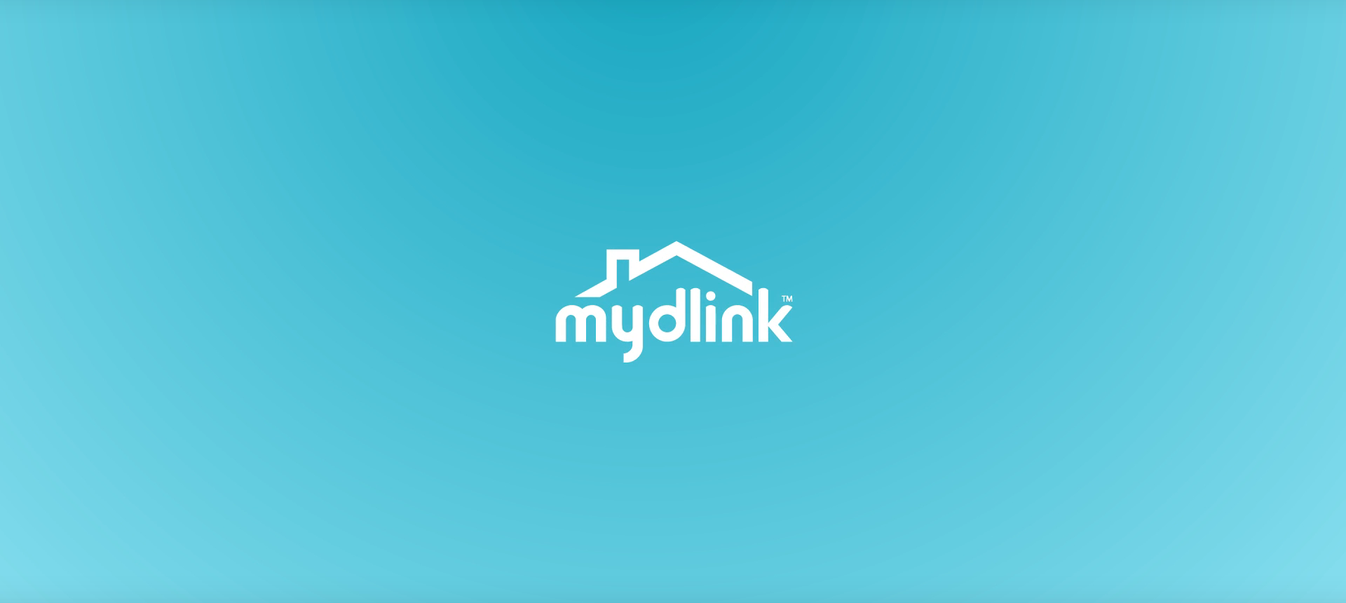 mydlink video introduction