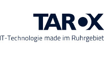 Tarox IT-Technologie made im Ruhrgebiet