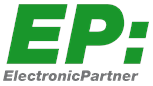 Logo ElectronicPartner