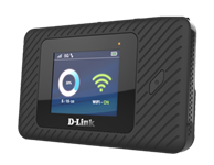 DWR-2101 5G NR Mobile Wi-Fi Hotspot