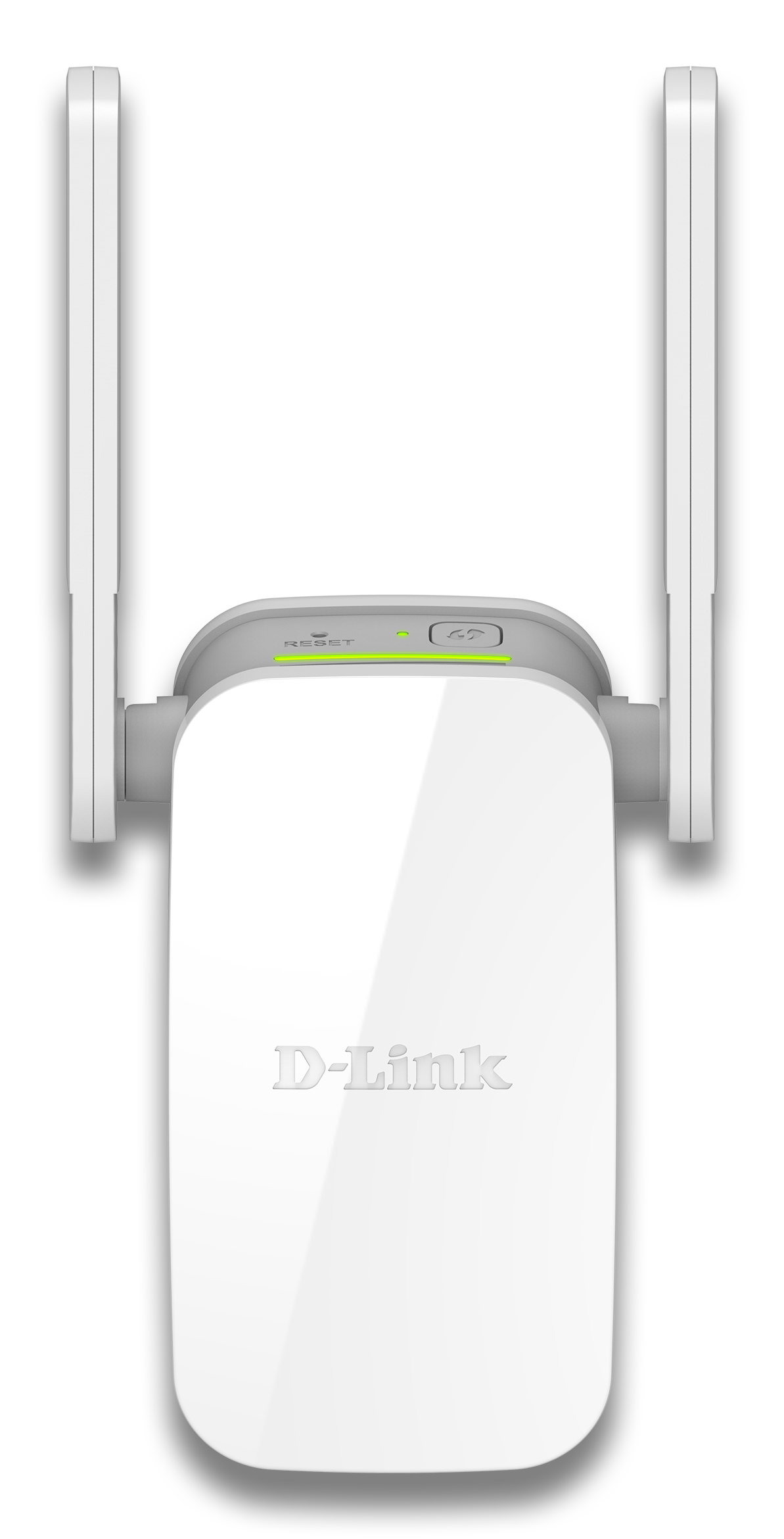 DAP-1610 AC1200 WLAN Range Extender | D-Link Deutschland