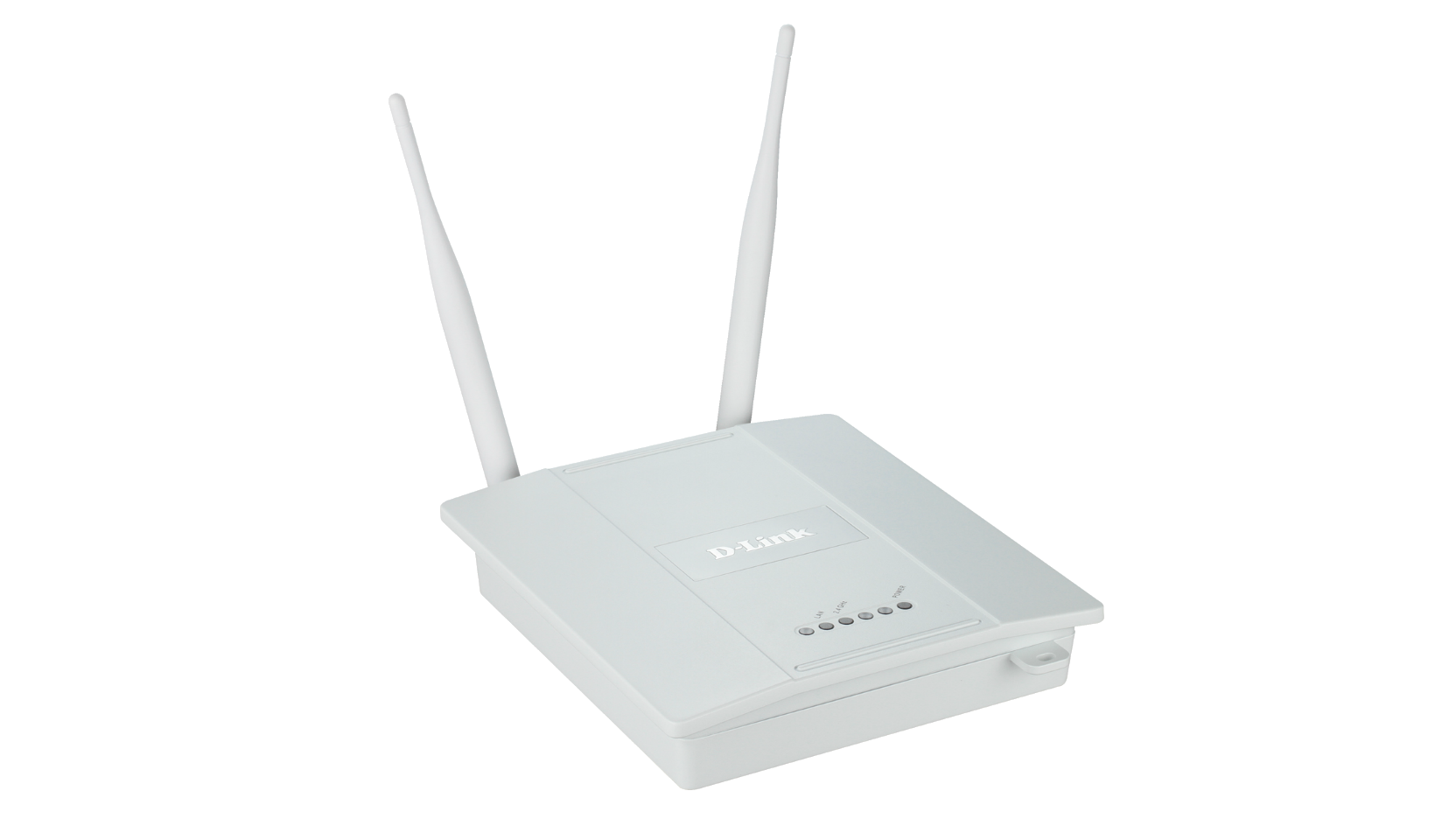 D-LINK DAP-2360 REV.B2 ACCESS POINT WINDOWS 8.1 DRIVER DOWNLOAD