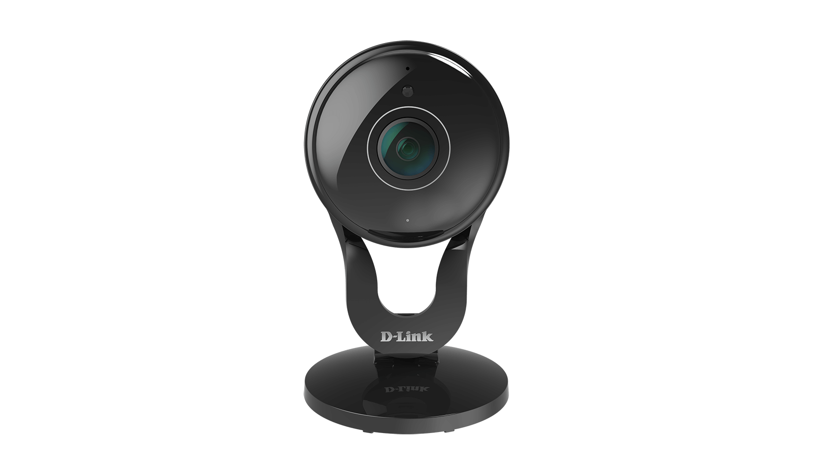 Dcs 2530l Wide Eye Full Hd 180 Panoramic Camera D Link Deutschland
