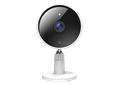 DCS-8302LH Full HD Outdoor Wi-Fi Camera - front view.