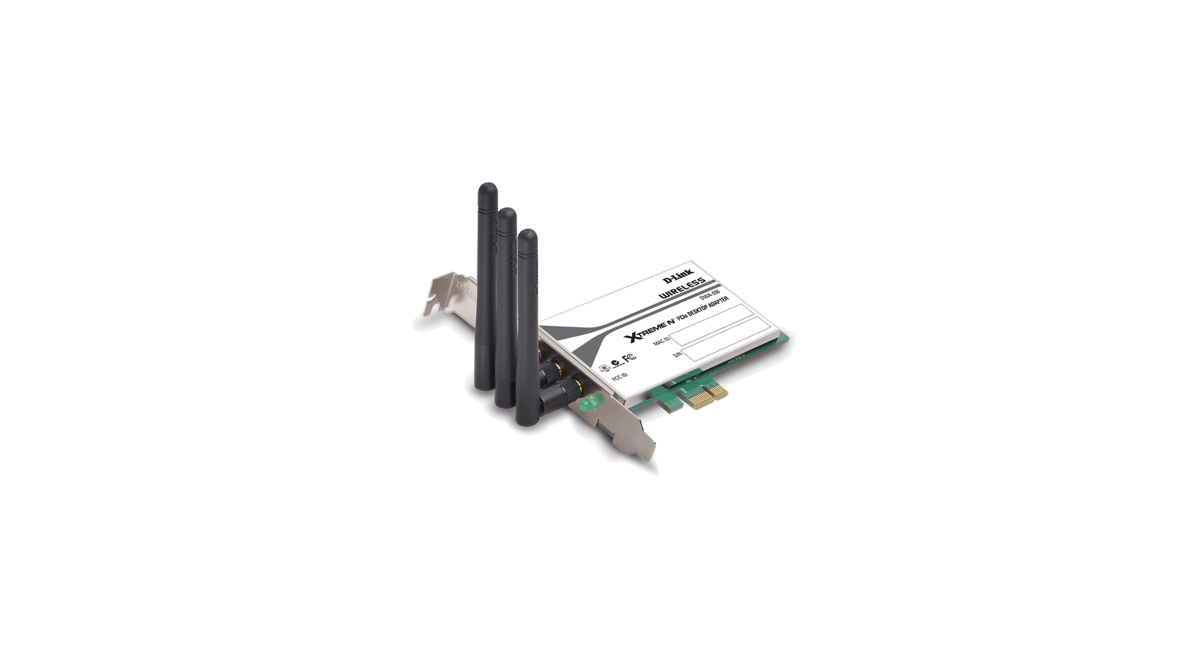D-Link DWA-556 Wireless Adapter Driver Download