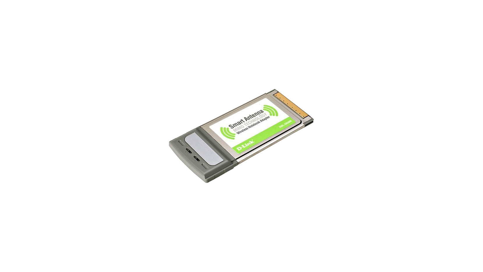 DOWNLOAD DRIVER: MIMO WIRELESS LAN CARDBUS PCMCIA ADAPTER