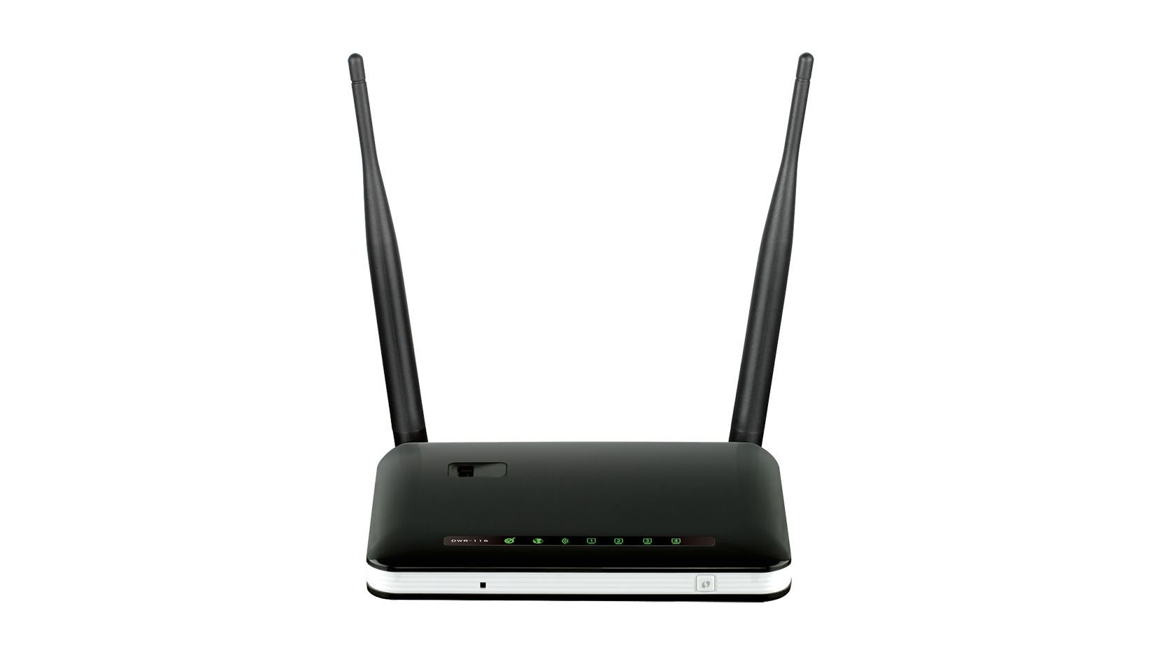DWR 116 4G Wireless N300 Multi-WAN Router | D-Link Deutschland