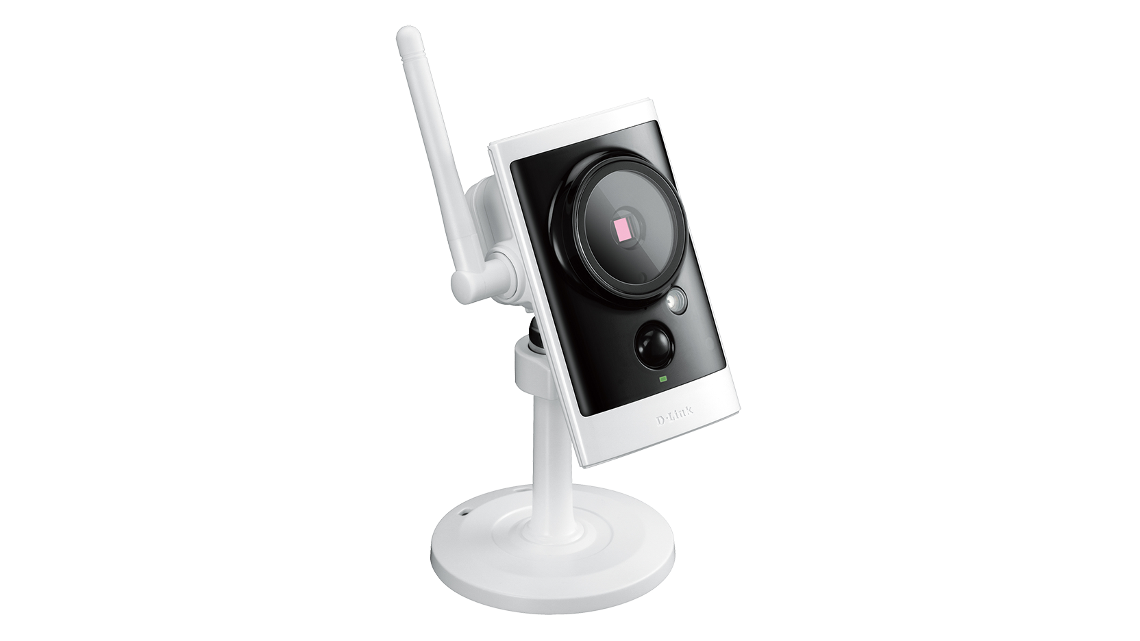 DCS-2330L HD Wireless N Day/Night Outdoor Cloud Camera | D-Link ...