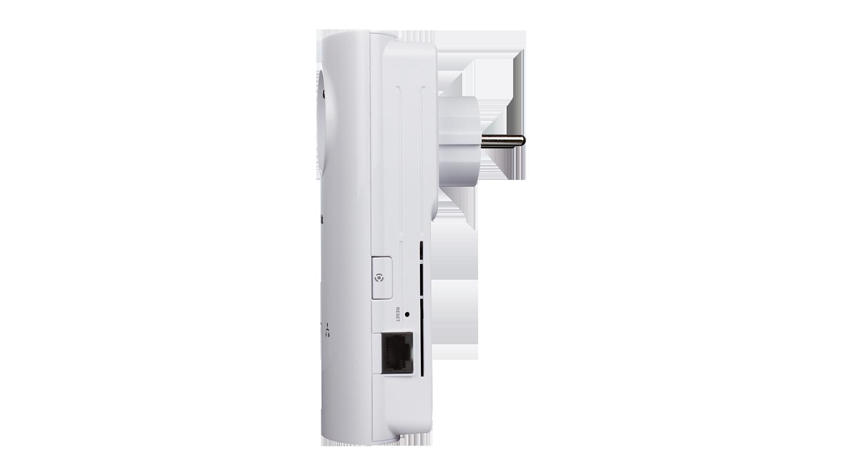 D-Link DHP-P500AV Passthrough Adapter Download Drivers