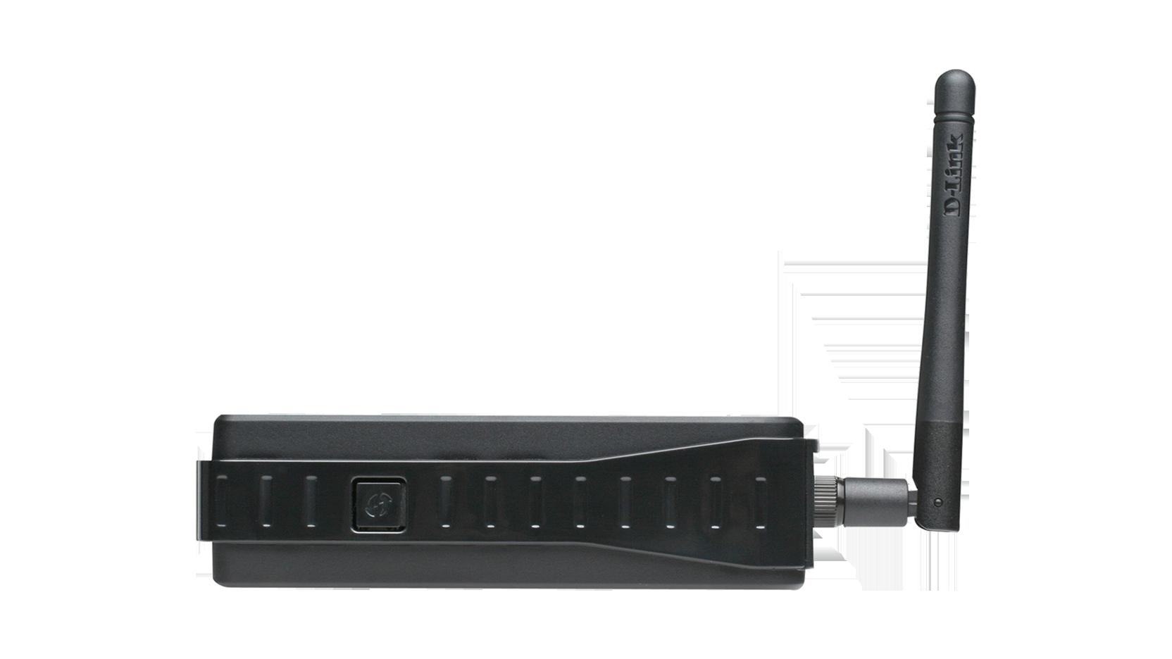 DIR-600 Wireless N 150 Home Router | D-Link Deutschland