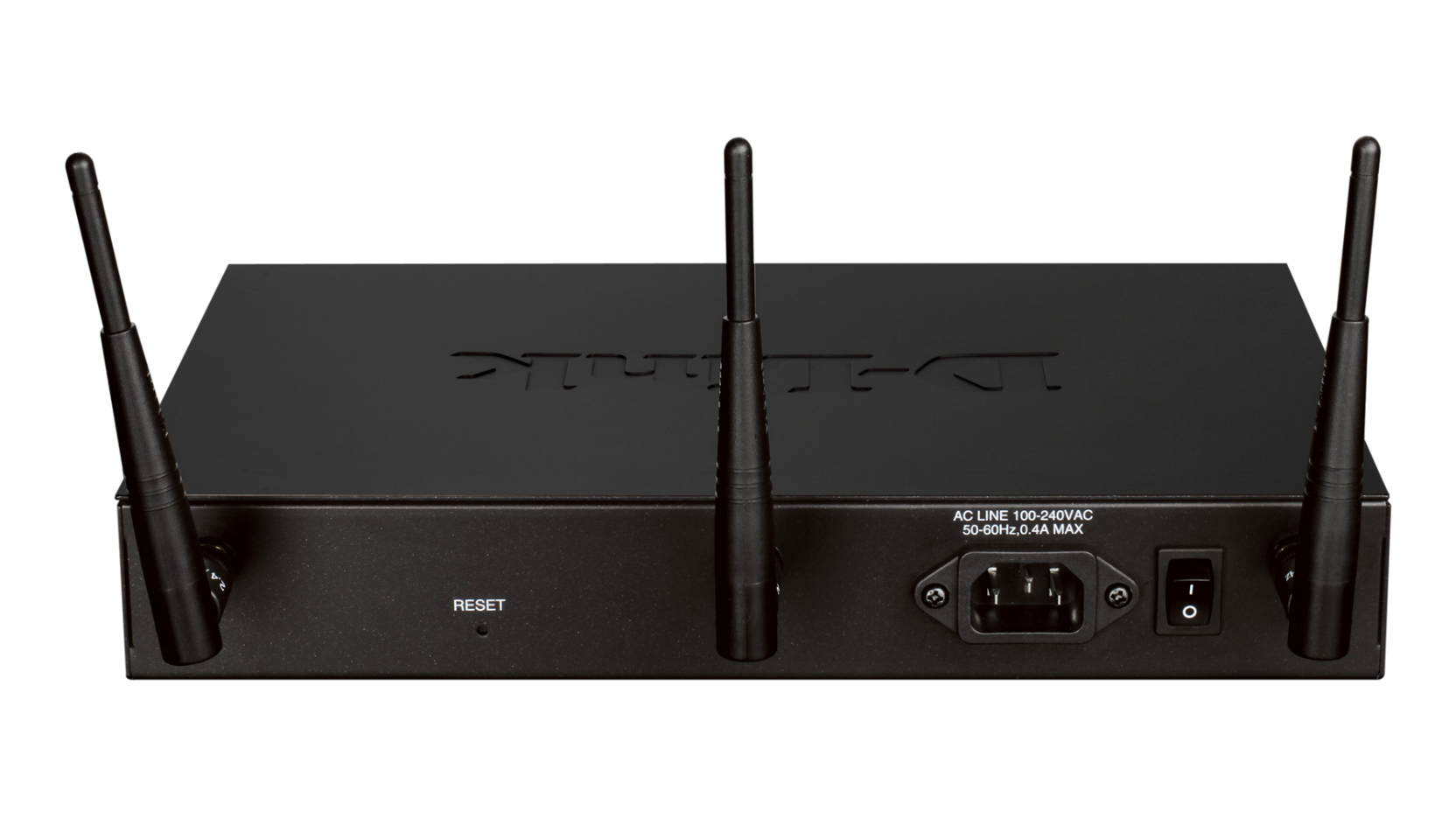 D-Link DSR-1000N Wireless Router Drivers Windows XP