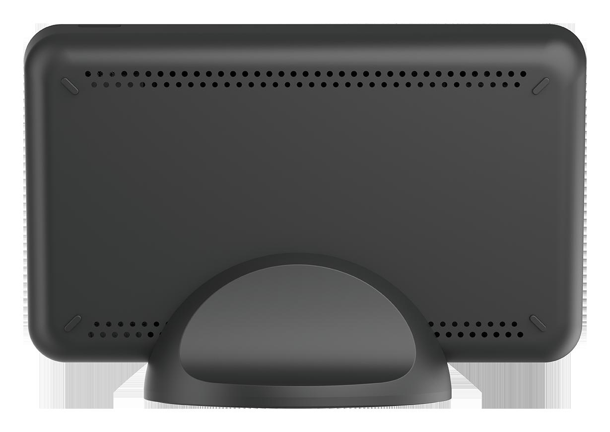 Dwr 2101 5g Wi Fi 6 Mobile Hotspot D Link Deutschland