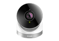 DCS-2670L Full HD 180 Degree Outdoor WiFi Camera