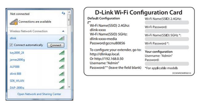 Cómo Configurar El Dap 1520 Como Repetidor D Link España