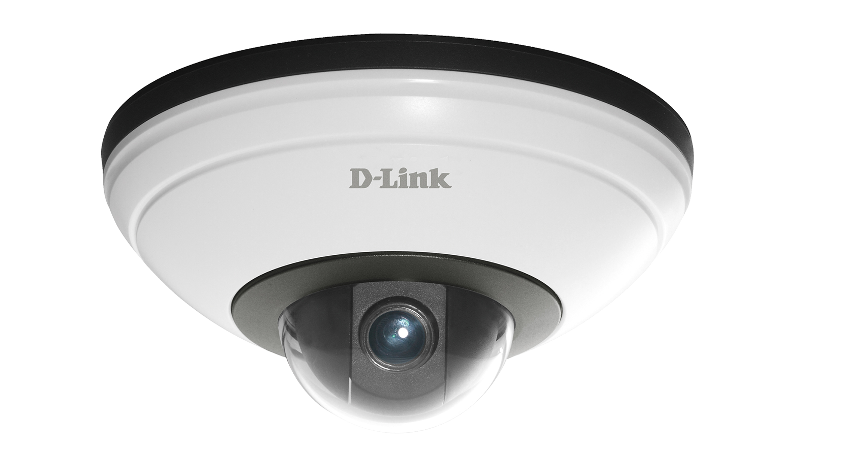 how to connect dlink camera