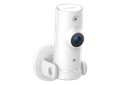 DCS-8000LHV2 Mini Full HD Wi-Fi Camera - Mount right
