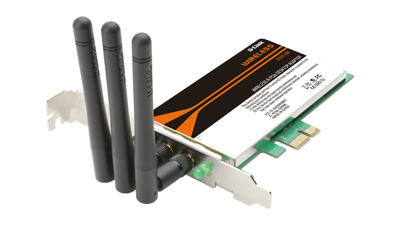 Routers  DLink