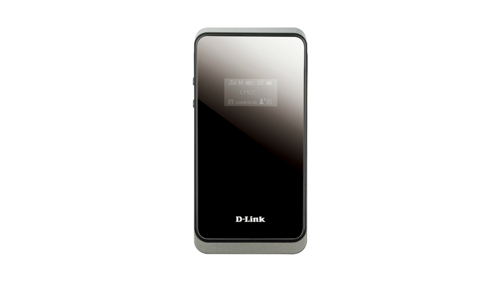 D-LINK DWR-730 ROUTER DRIVERS UPDATE