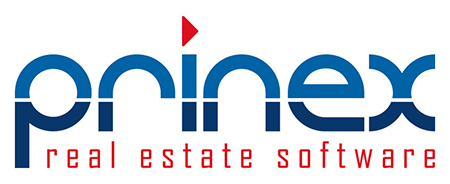 Prinex real estate software