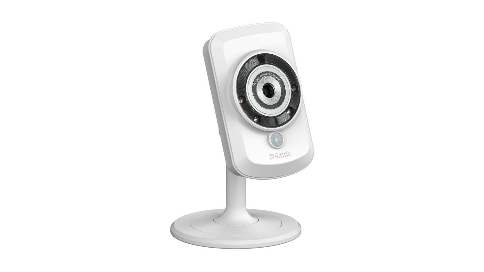 D-LINK DCS-942L IP CAMERA WINDOWS 10 DOWNLOAD DRIVER