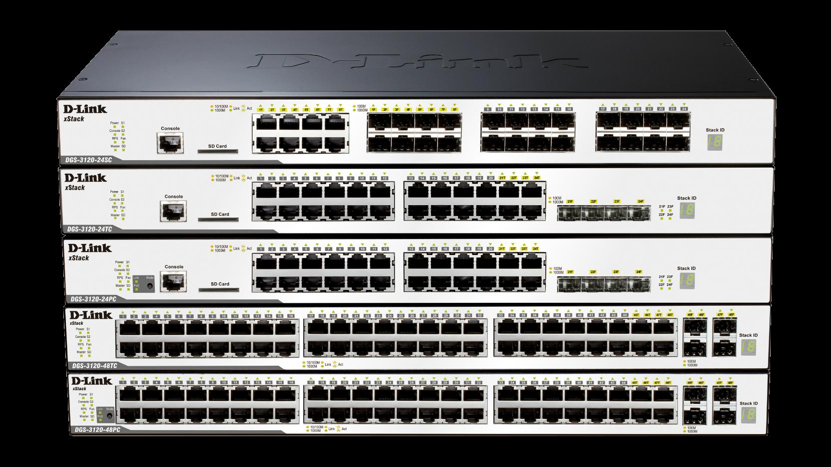 D-LINK DGS-3120-24TC DRIVERS FOR MAC