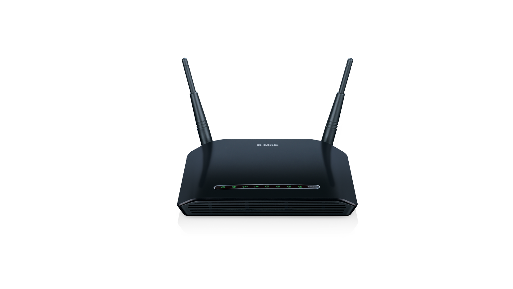 D-Link DIR-815 Router Driver for Mac Download