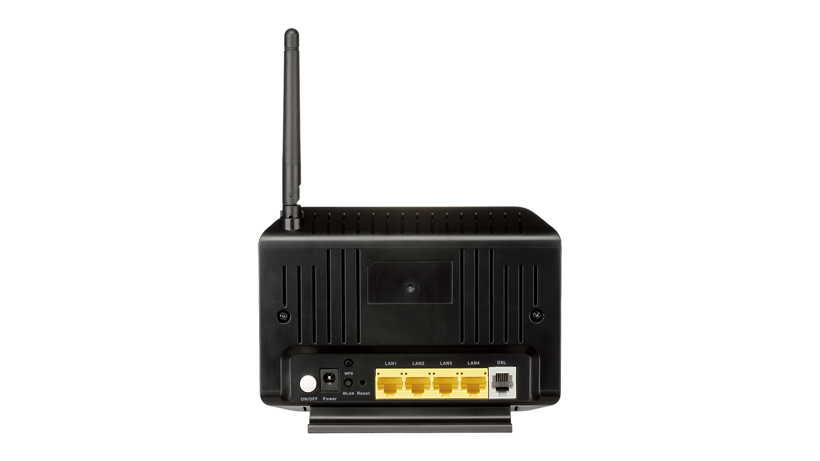 how to connect nbn router using adsl2 modem